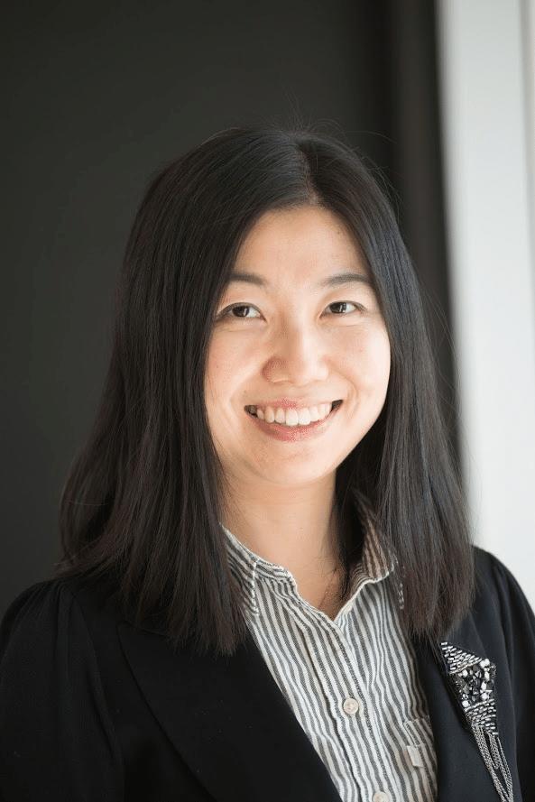 Jennifer Lu, CPA